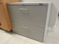 """30"""" Lateral Filing Cabinet"""