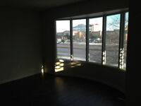 3 Bedrooms / 2 Baths for Rent - North East Belvedere/Clareview