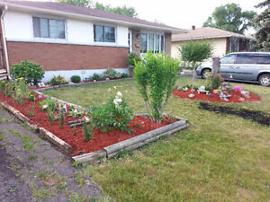 206 Mackan St, Thorold OPEN HOUSE SUN April 2 from 2-4pm