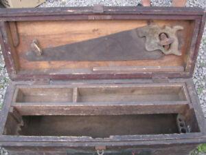 GRANDE VENTE DE DÉMÉNAGEMENT ET GARAGE: antiquités, meubles,etc