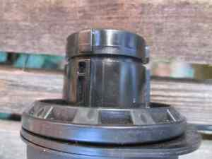 Ford Locking Gas Cap 5L8Z9030BA - New - Never Used London Ontario image 4