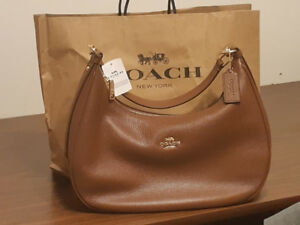 Coach Purse/ Sac a main Coach