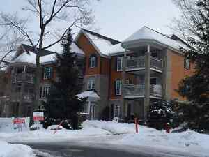 Condo for Sale - 41 Rue Maricourt, #5 West Island Greater Montréal image 1