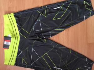 Women's Nike pants - never worn