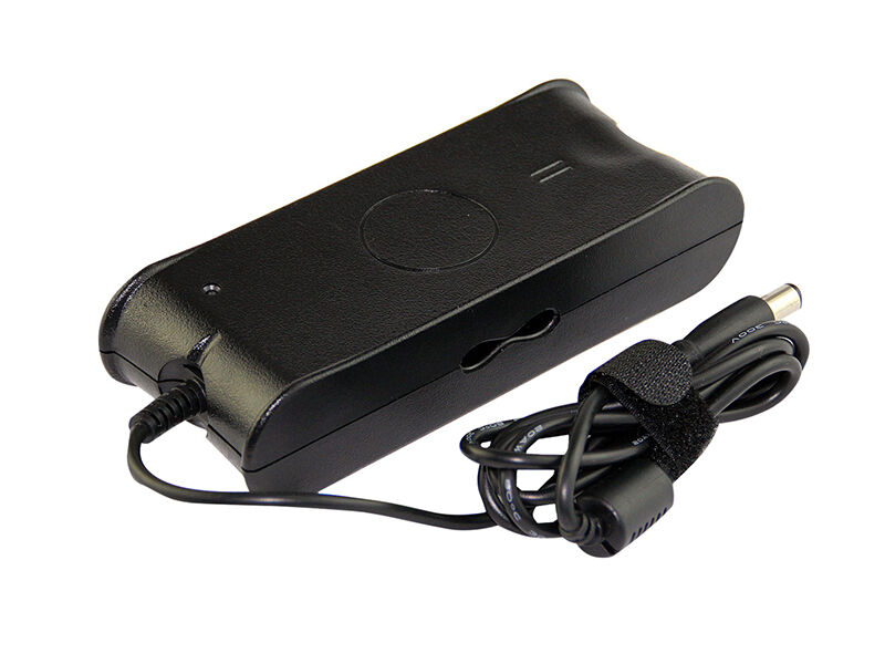 Dell AC Laptop Charger