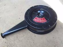 1963 GM/Chevrolet Impala V8 chev small block air cleaner assembly Taylors Hill Melton Area Preview