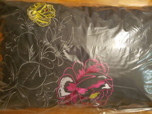 Twin Bed Set Duvet Cover