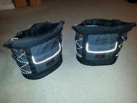 Arkel Rear Bags