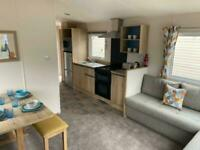 Brand new Static Caravan Holiday Home for sale Paignton Devon, great value!
