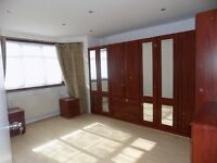 6 Bed 3 Bath Semi Detached House to Rent in North Harrow