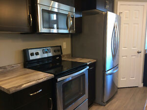 22 Block Quebec ***** $200.00 OFF 2016 NEW BUILD***** Regina Regina Area image 2