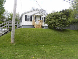 Potential Income Property for $490.55 Bi-Weekly OAC