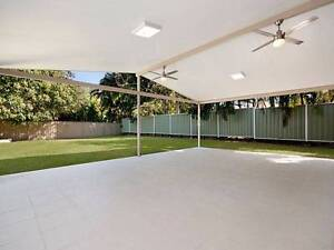 Big House - Beach Lifestyle Yorkeys Knob Cairns City Preview