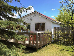9151 Clements Crescent Cochin SK732932