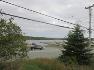 House Close to the City,Water,Acreage and Beautiful Views