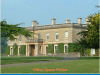 Co-Working * Hartham - SN13 * Shared Offices WorkSpace - Corsham
