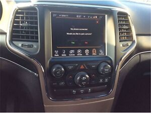 2015 Jeep Grand Cherokee Limited Windsor Region Ontario image 19
