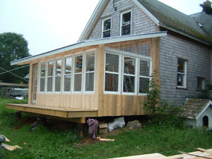 House for Rent, Pinevale, Antigonish Co., NS