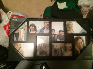 Brand New Picture Frames!