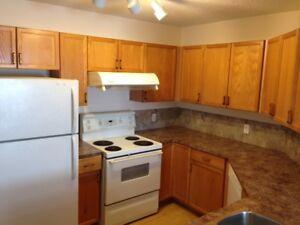 2 bedroom main floor apartment in Applewood, SE. UTILITIES INCLD