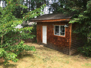 House for Sale in Courtenay