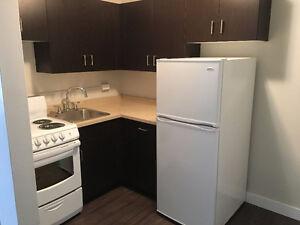 Leamington Apartments - Bachelor unit near Downtown!