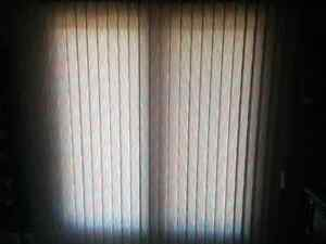 Window and Patio Door Blinds
