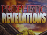 You -- The Rapture -- Eternal Life