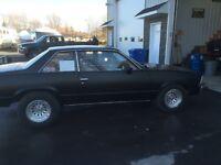 Chevrolet Malibu 3999$ nég