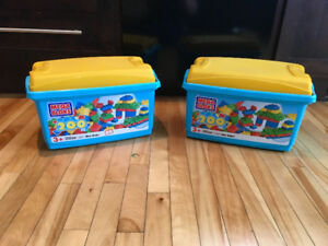 duplo blocks for sale