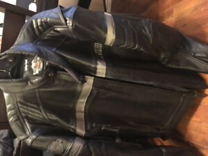 Brand new riding gear jacket