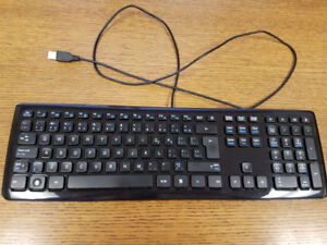 Keyboards for Sale!