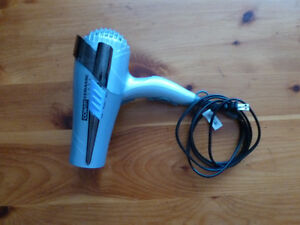 Hair Dryers for SALE