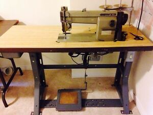 Tailoring Machine for sale