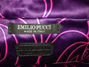New Pink Pucci Purse London Ontario image 2