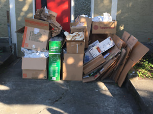 FREE MOVING MATERIALS