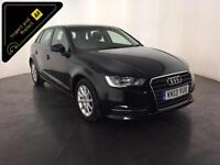 2013 AUDI A3 SE TDI 5 DOOR HATCHBACK 1 OWNER FULL SERVICE HISTORY FINANCE PX