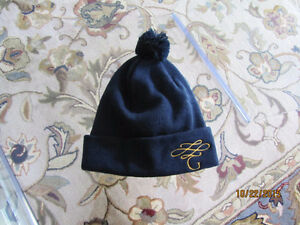 Winter hat, one size, brand new