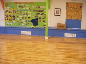 Stripall stripping and refinishing Cornwall Ontario image 8