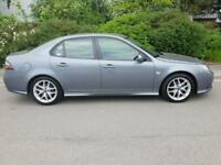 Saab 9-3 DT Vector Sport DIESEL MANUAL 2008/08