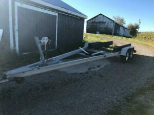 Aluminum Boat | Used or New Boat Parts, Trailers