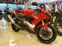2006 Yamaha YZF R6 600cc Excellent Condition Only 22k Miles