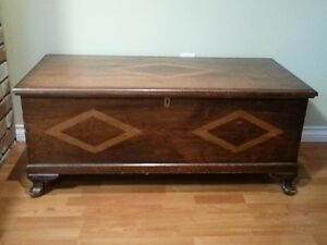 Buy Or Sell Coffee Tables In Victoria Furniture Kijiji Classifieds