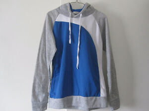 Hoodie - New - Mens Small Fit