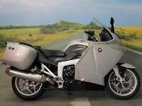 BMW K1200GT 2007