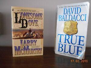 Hard and Soft Covered Books (New) Sarnia Sarnia Area image 10
