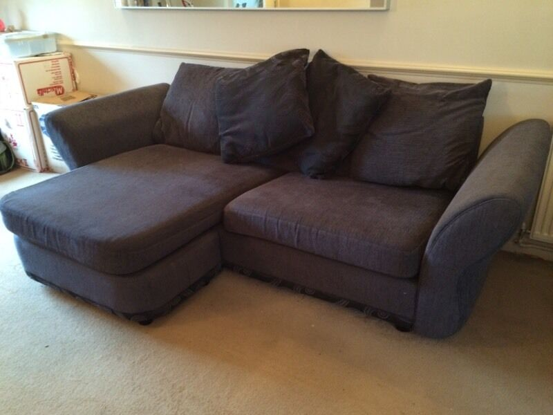 Used Sofas Armchairs Couches Suites For Sale For Sale