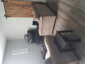 2 Bedroom Apartment in Kaladar