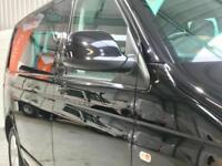 VW VOLKSWAGEN TRANSPORTER HIGHLINE 180 BHP 2.0BiTDI 180PS SWB COMBI KOMBI 6 SEAT
