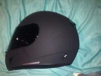 HJC Cl-16 Motorcycle Helmet
